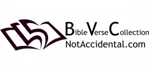 bible_verse_collection